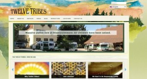 twelve-tribes-website-carries-news-abuse-arrests-pic-twelvetribes-com