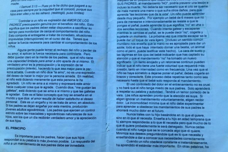paginas 12 y 13