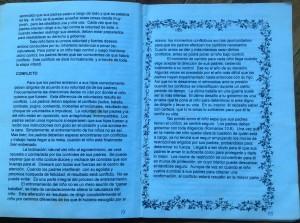 paginas 14 y 15