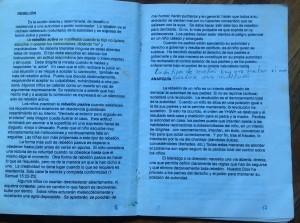 paginas 16 y 17