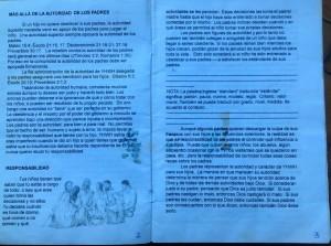 paginas 2 y 3