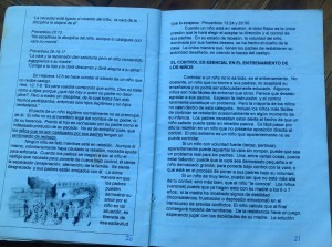 paginas 20 y 21