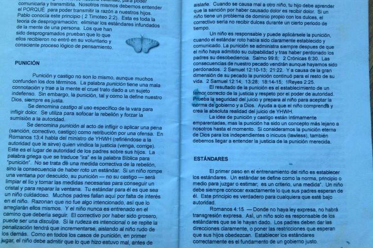 paginas 24 y 25