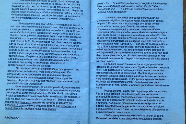 paginas 26 y 27