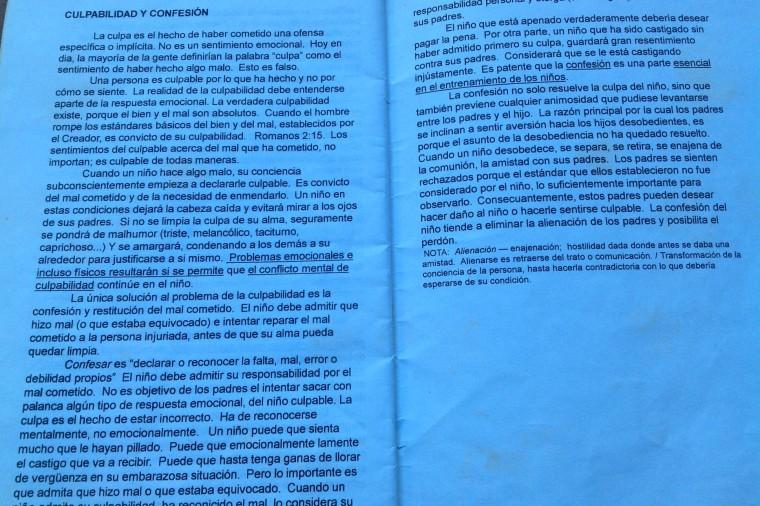 paginas 30 y 31
