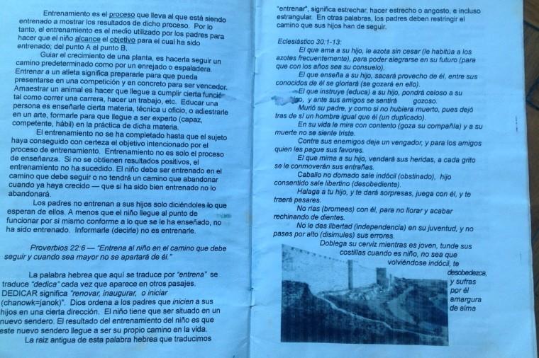 paginas 4 y 5