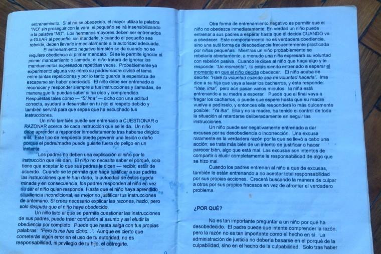paginas 8 y 9